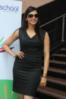 Isha Koppikar At Maruti Suzuki Colors Of Youth (2)