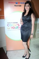 Isha Koppikar At Maruti Suzuki Colors Of Youth (3)