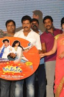 Jabardasth Movie Audio Launch photos (10)