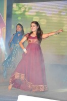 Jabardasth Movie Audio Launch photos (16)