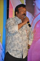 Jabardasth Movie Audio Launch photos (4)
