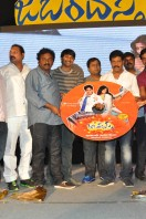 Jabardasth Movie Audio Launch photos (7)