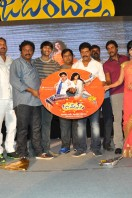 Jabardasth Movie Audio Launch photos (9)