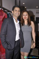 Jwala Gutta at Launches JJ Valaya Collections  Launch (1)
