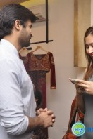 Jwala Gutta at Launches JJ Valaya Collections  Launch (10)