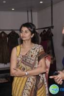 Jwala Gutta at Launches JJ Valaya Collections  Launch (13)