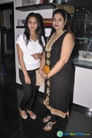 Jwala Gutta at Launches JJ Valaya Collections  Launch (15)