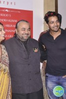 Jwala Gutta at Launches JJ Valaya Collections  Launch (20)