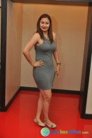 Jwala Gutta at Launches JJ Valaya Collections  Launch (25)