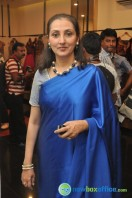 Jwala Gutta at Launches JJ Valaya Collections  Launch (26)