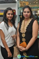Jwala Gutta at Launches JJ Valaya Collections  Launch (32)