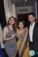 Jwala Gutta at Launches JJ Valaya Collections  Launch (6)