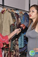 Jwala Gutta at Launches JJ Valaya Collections  Launch (9)