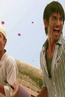 Kai Po Che movie photos (5)