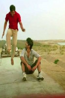 Kai Po Che movie photos (8)