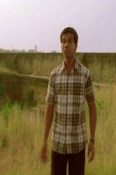 Kai Po Che movie photos (9)