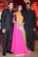 Launch Of Saraswatichandra) (5)