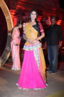 Launch Of Saraswatichandra) (9)