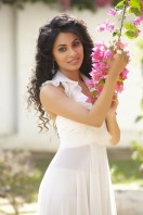 Manisha Kelkar Latest Photo Gallery (5)