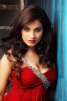Manisha Kelkar Latest Photo Gallery (7)