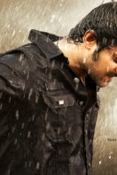 Mirchi Movie New Wallpapers (10)