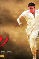 Mirchi Movie New Wallpapers (5)