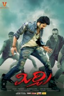 Mirchi Movie New Wallpapers (8)