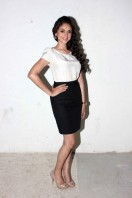 Murder 3 Movie Press Meet photos (1)