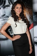 Murder 3 Movie Press Meet photos (10)