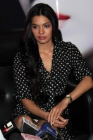 Murder 3 Movie Press Meet photos (11)