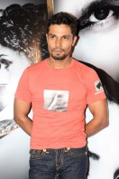 Murder 3 Movie Press Meet photos (12)