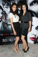Murder 3 Movie Press Meet photos (2)