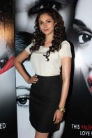 Murder 3 Movie Press Meet photos (3)