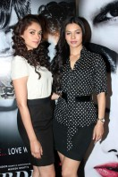 Murder 3 Movie Press Meet photos (4)