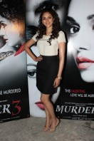 Murder 3 Movie Press Meet photos (5)