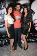 Murder 3 Movie Press Meet photos (6)
