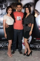 Murder 3 Movie Press Meet photos (8)
