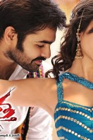 Ongole Githa Movie Photos. (1)