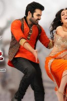 Ongole Githa Movie Photos.