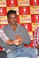 Ongole Githa Movie Press Meet photo gallerry (1)