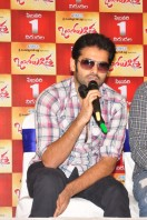 Ongole Githa Movie Press Meet photo gallerry (10)