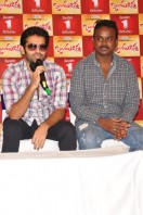 Ongole Githa Movie Press Meet photo gallerry (3)