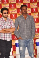 Ongole Githa Movie Press Meet photo gallerry (6)