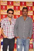 Ongole Githa Movie Press Meet photo gallerry (7)