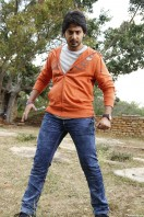 Prajwal Devaraj actor photos