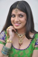 Priyadarshini actress photos (1)