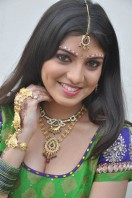 Priyadarshini actress photos (10)