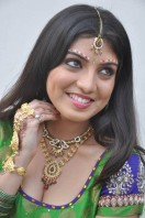 Priyadarshini actress photos (12)