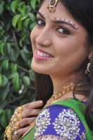 Priyadarshini actress photos (14)