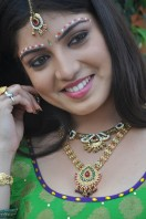 Priyadarshini actress photos (16)